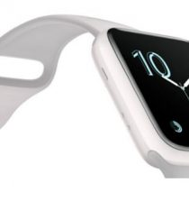 Apple Watch 5